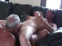 Adultery, Adultery, Amateur, Cheating, Cuckold, French Orgy