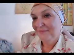 Omas in Rente 4 - Teil 1