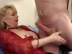 French, French, French Anal, French Mature